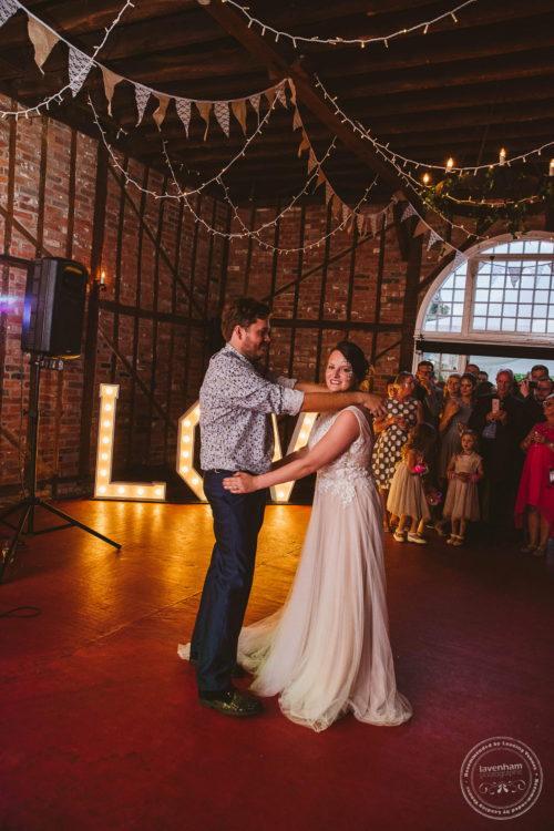 180818 Marks Hall Wedding Photography Lavenham Photographic 138