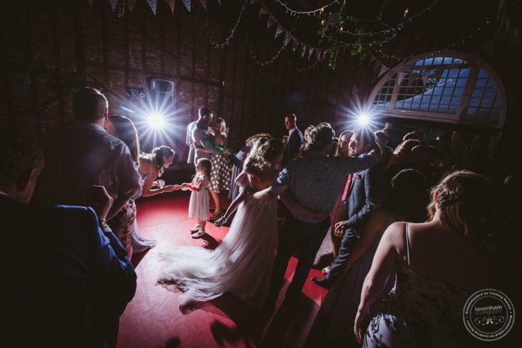 180818 Marks Hall Wedding Photography Lavenham Photographic 139