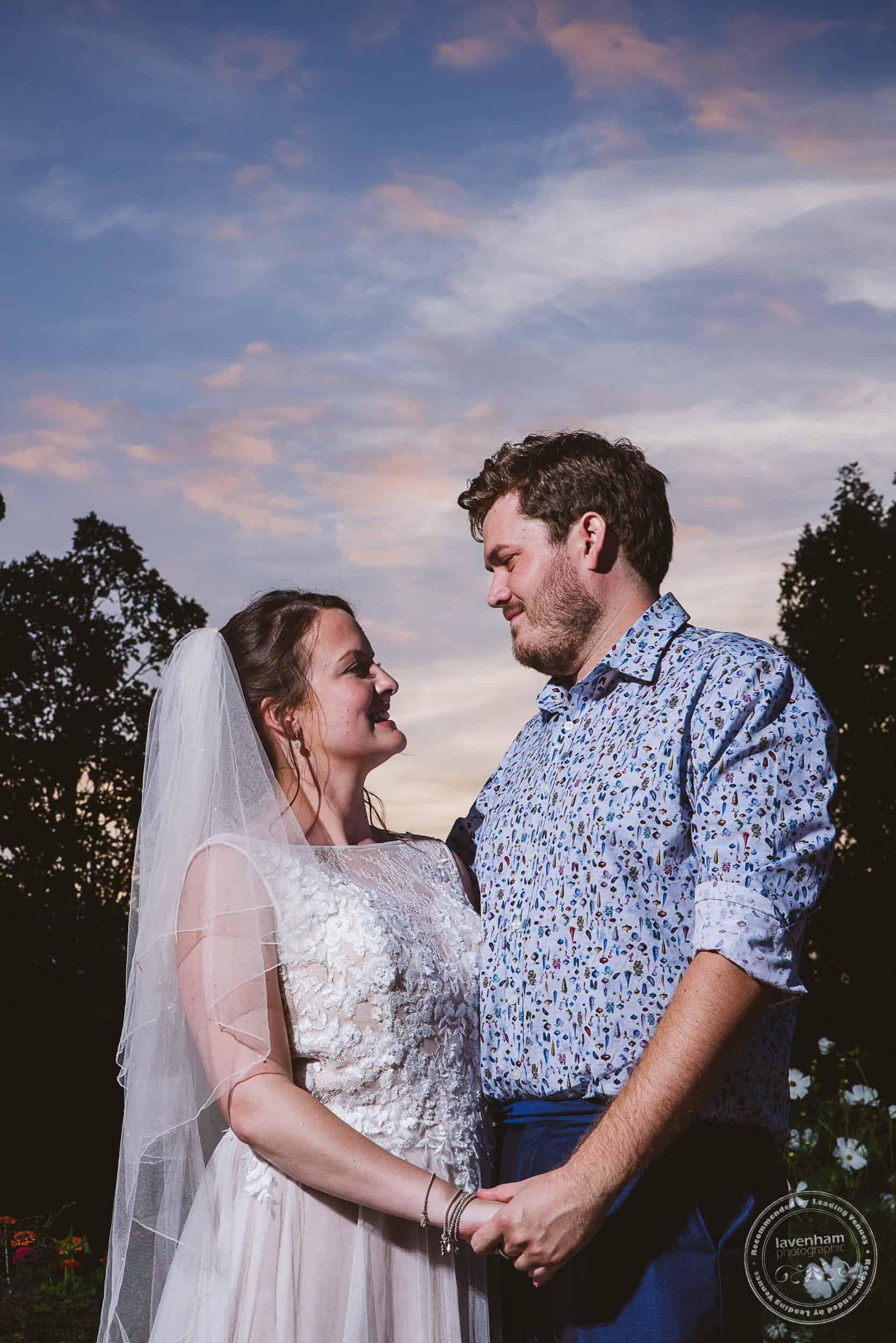 180818 Marks Hall Wedding Photography Lavenham Photographic 140