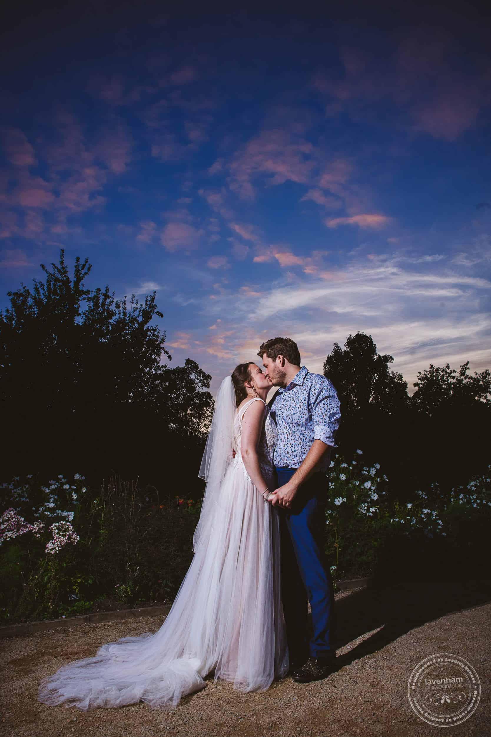 180818 Marks Hall Wedding Photography Lavenham Photographic 141