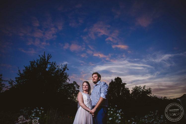 180818 Marks Hall Wedding Photography Lavenham Photographic 142