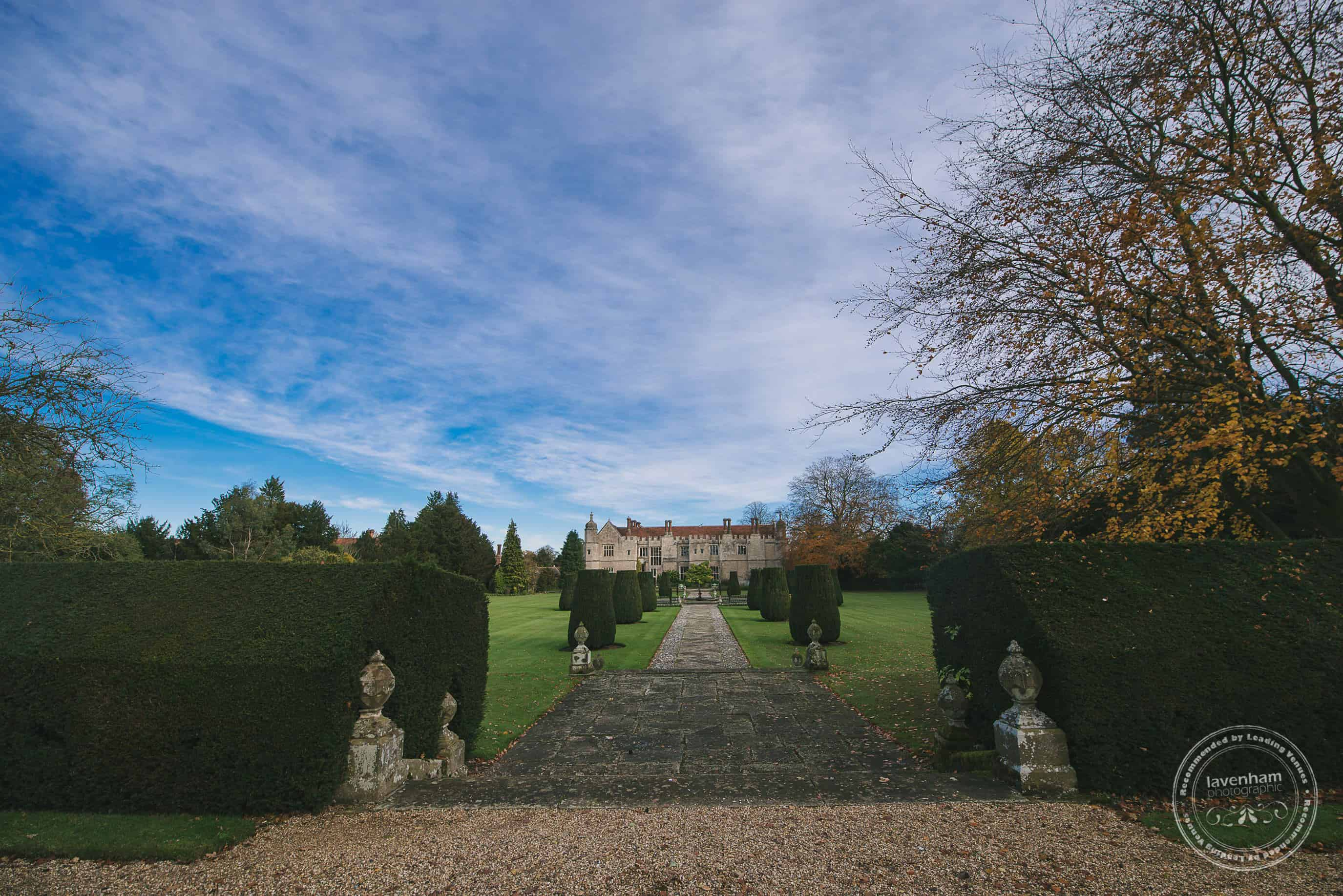 181116 Hengrave Hall Wedding Photographer 022