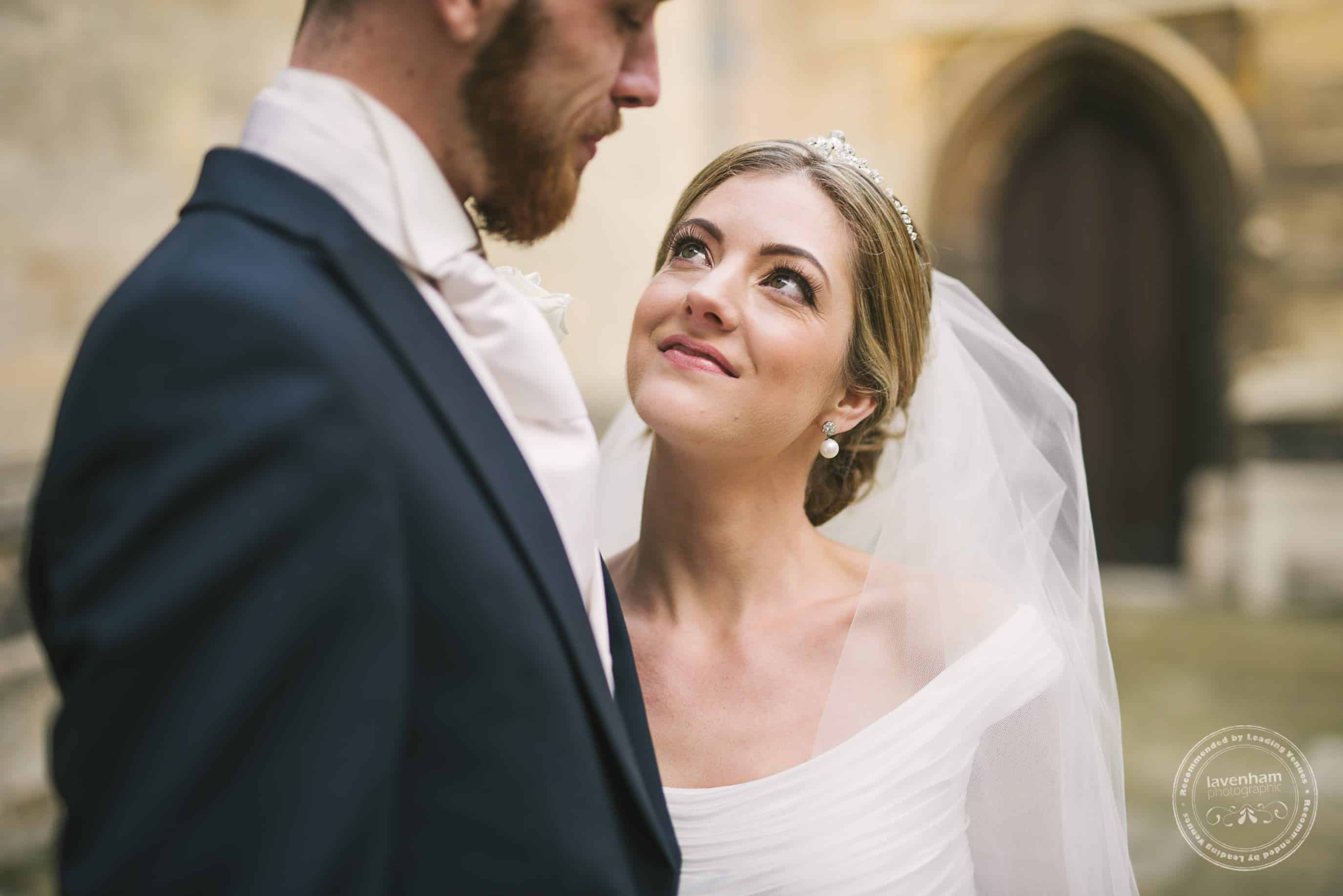 181116 Hengrave Hall Wedding Photographer 068