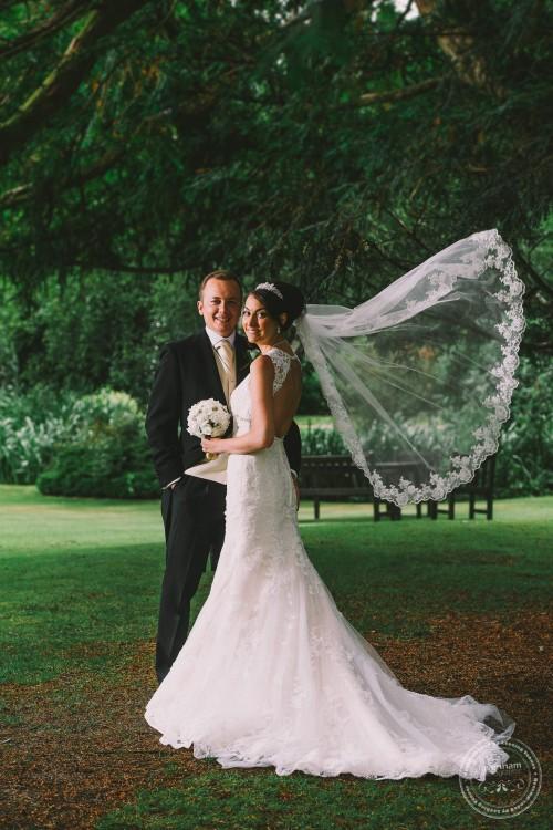 Lavenham Photographic Suffolk & Essex Wedding Photographer Best of 2015 078