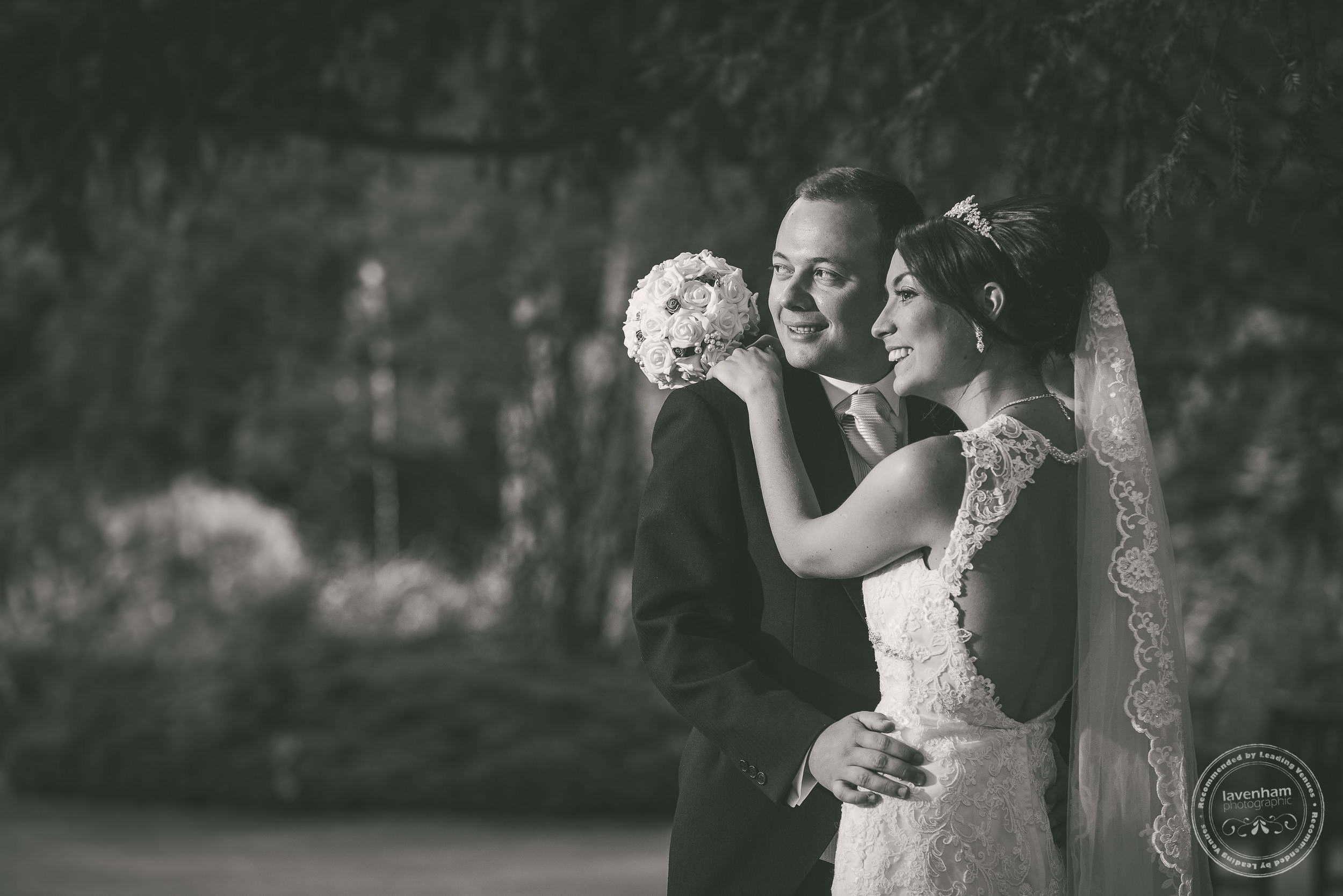 Lavenham Photographic Suffolk & Essex Wedding Photographer Best of 2015 079