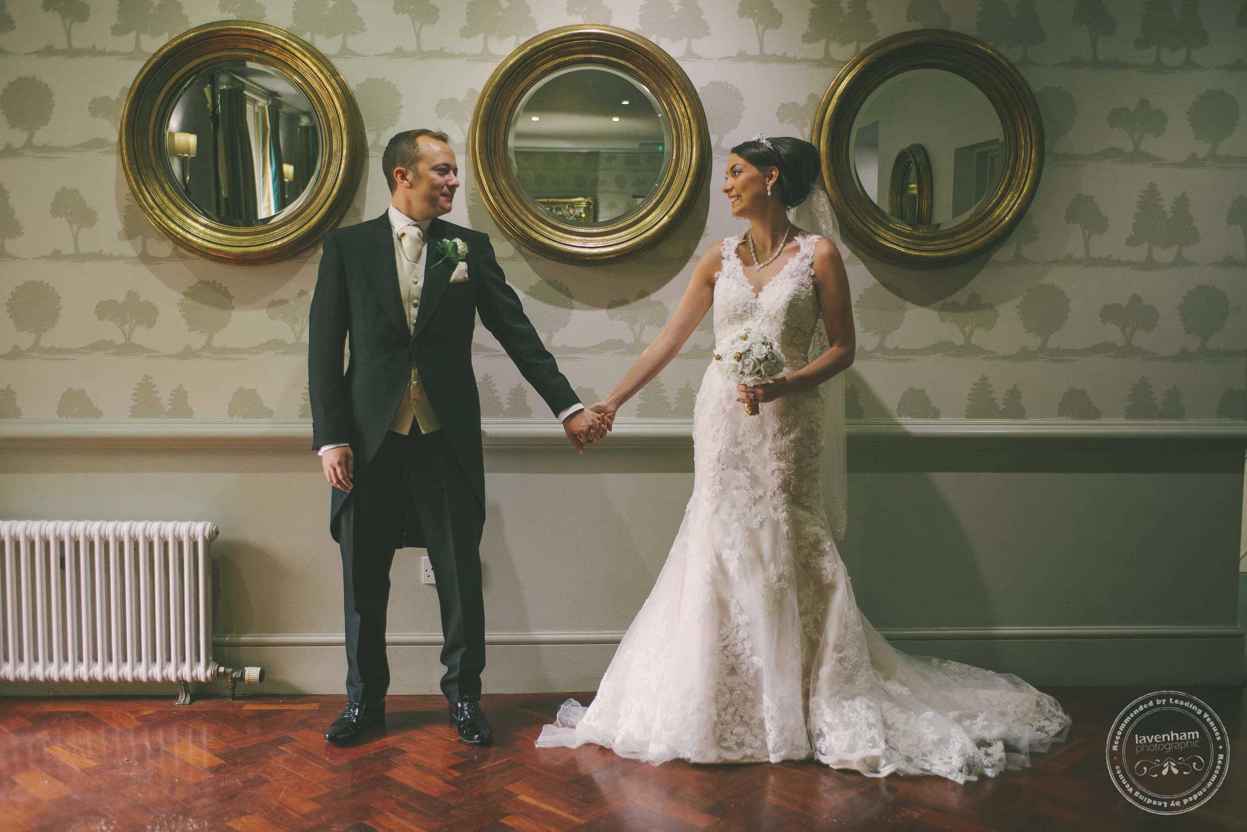 Lavenham Photographic Suffolk & Essex Wedding Photographer Best of 2015 080