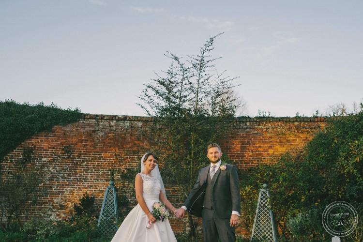 Wedding photography, Fennes Essex