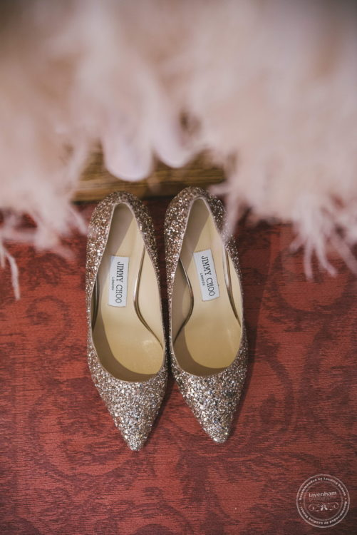 211218 Greyfriars Colchester Wedding Photography Essex Lavenham Photographic 007