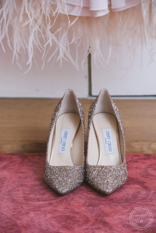 211218 Greyfriars Colchester Wedding Photography Essex Lavenham Photographic 011