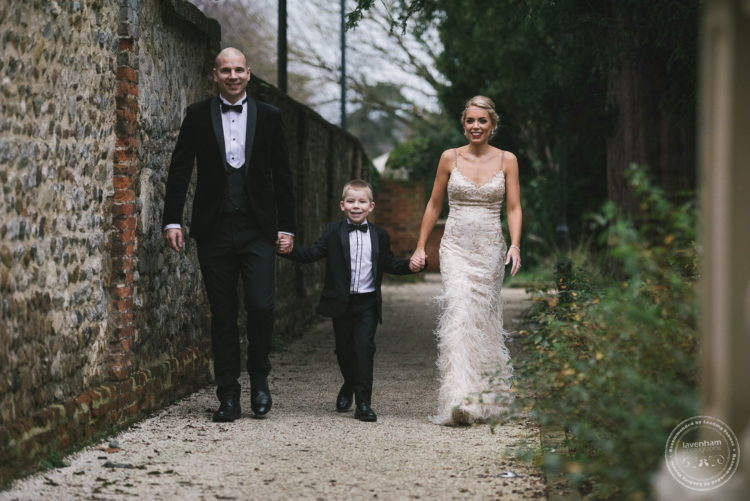 211218 Greyfriars Colchester Wedding Photography Essex Lavenham Photographic 015