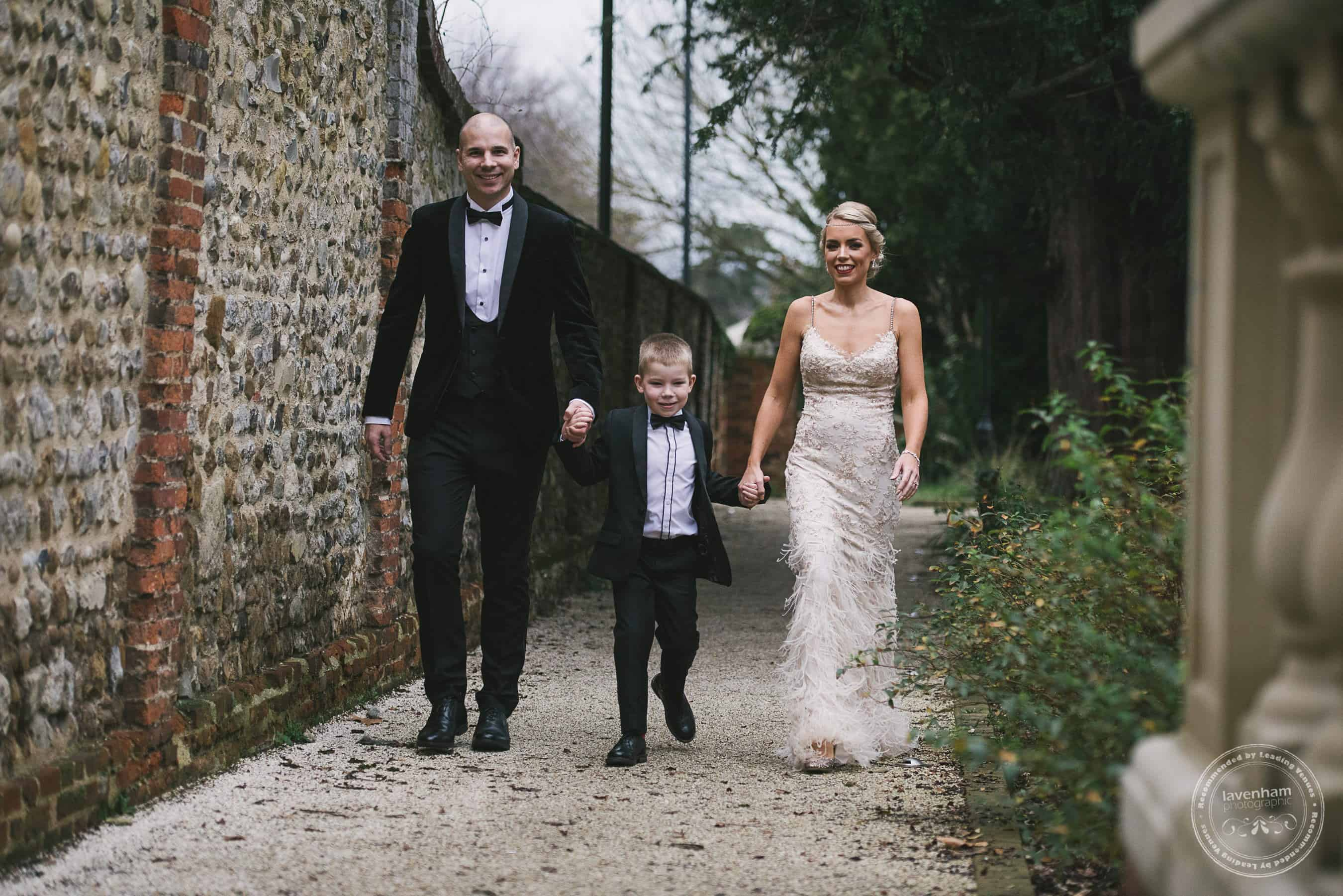 211218 Greyfriars Colchester Wedding Photography Essex Lavenham Photographic 016