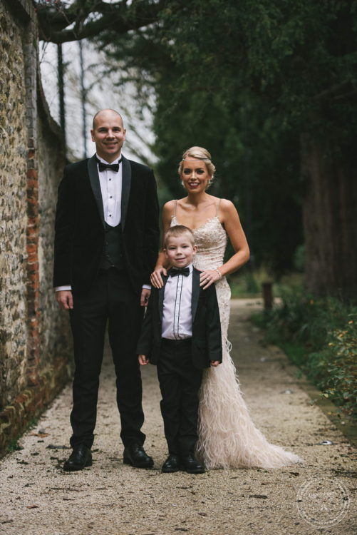 211218 Greyfriars Colchester Wedding Photography Essex Lavenham Photographic 017