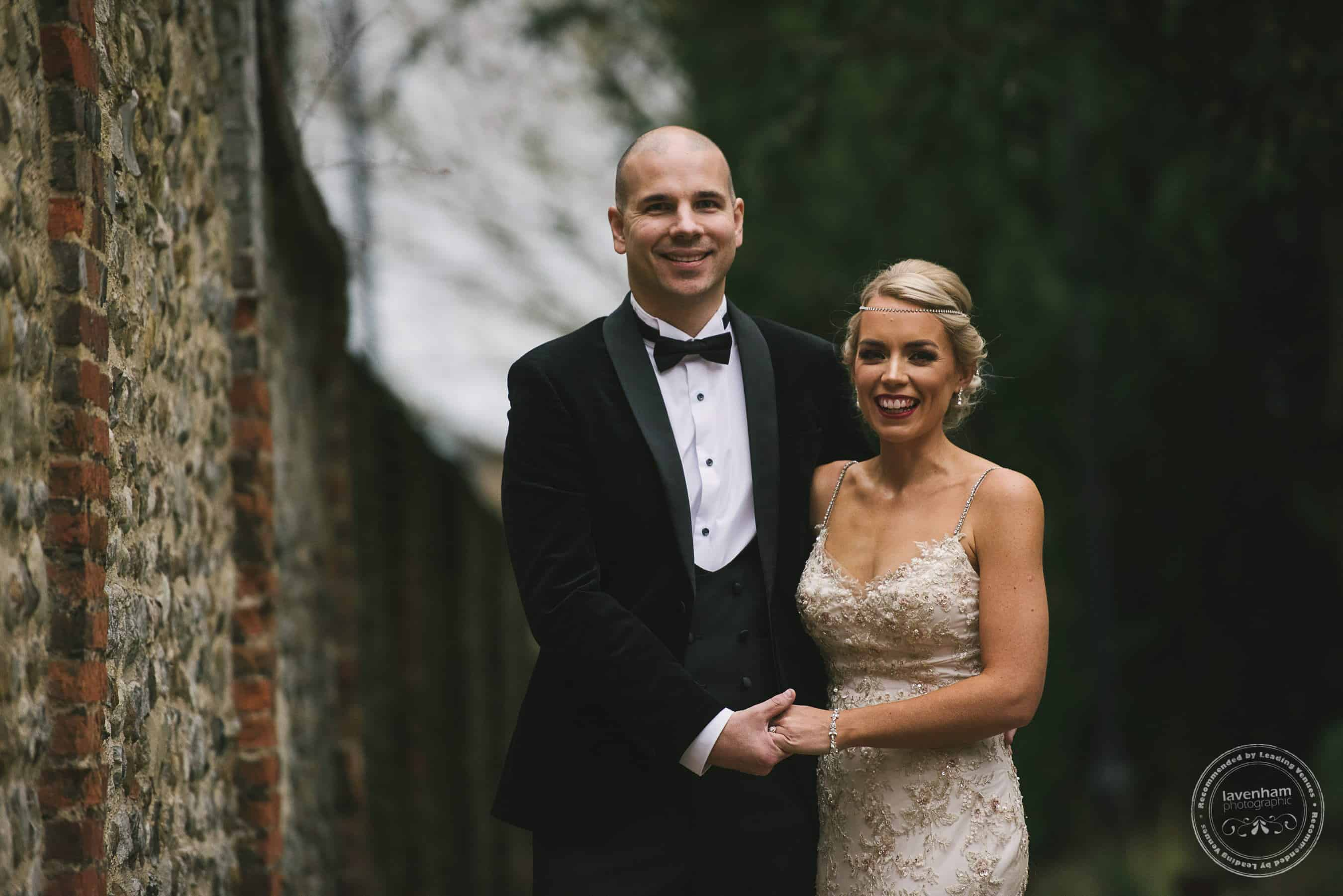 211218 Greyfriars Colchester Wedding Photography Essex Lavenham Photographic 018
