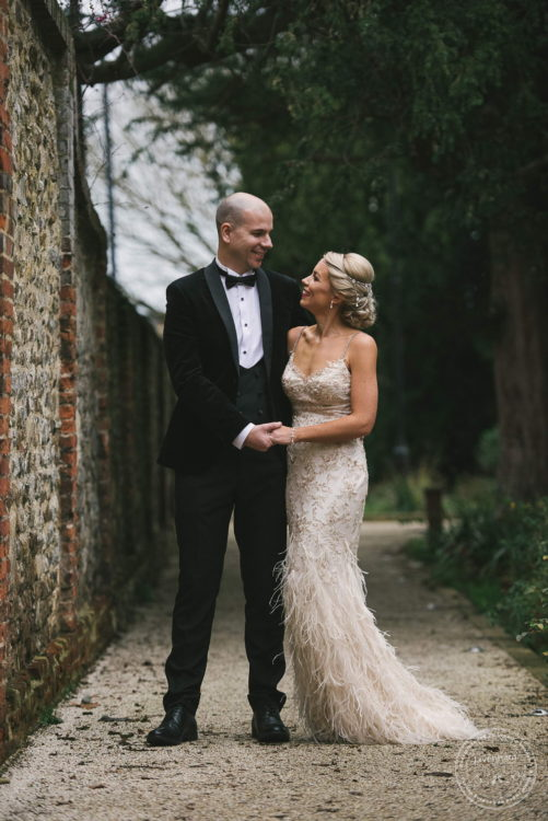 211218 Greyfriars Colchester Wedding Photography Essex Lavenham Photographic 019