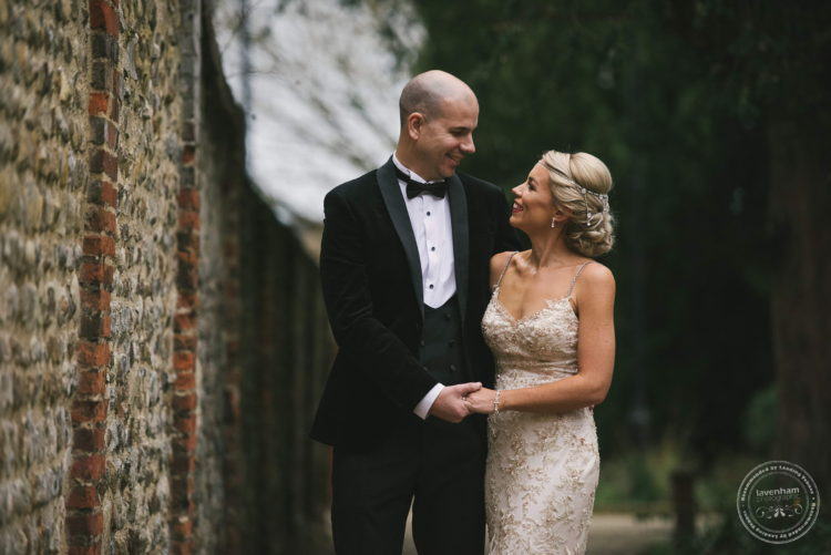 211218 Greyfriars Colchester Wedding Photography Essex Lavenham Photographic 020