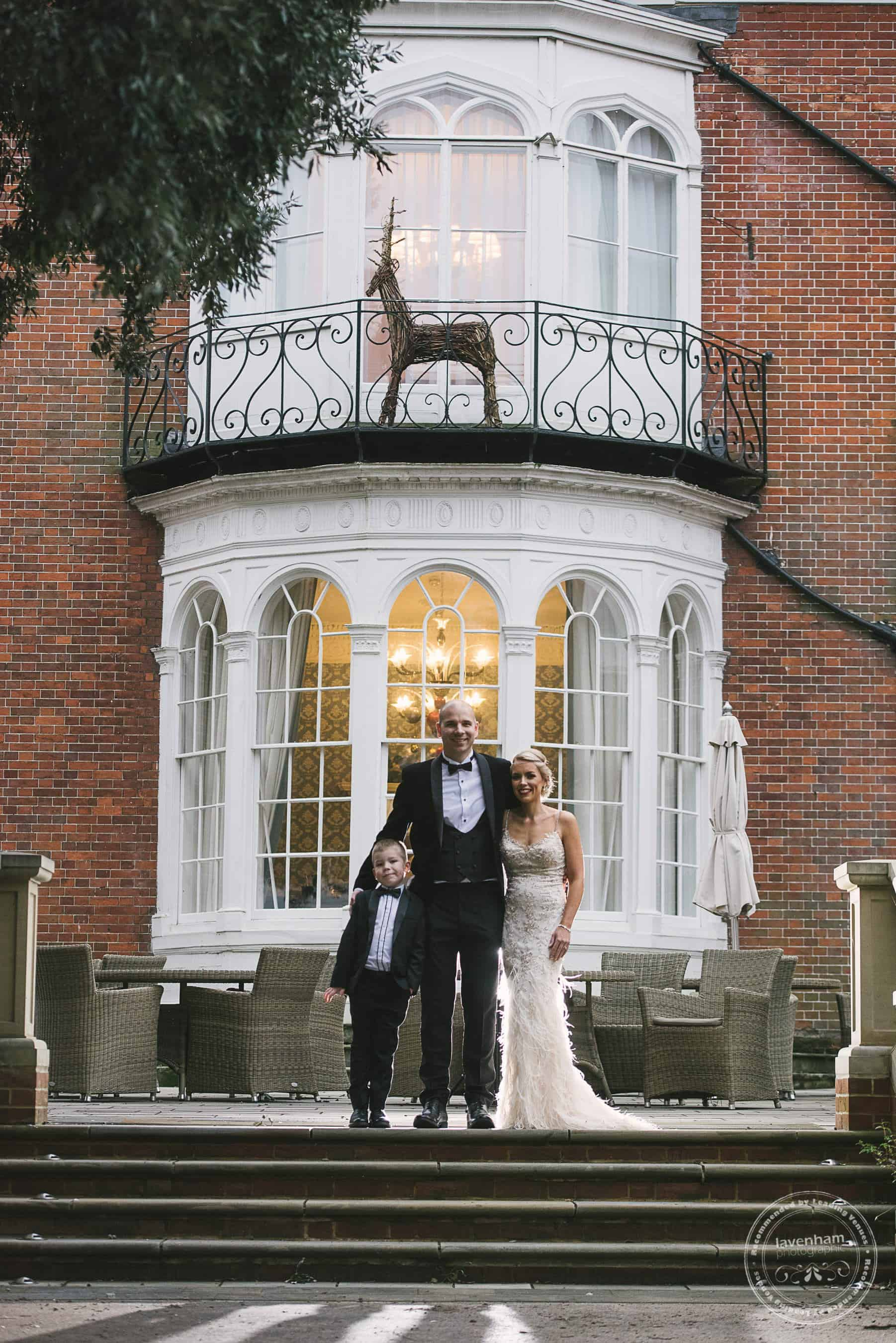 211218 Greyfriars Colchester Wedding Photography Essex Lavenham Photographic 021