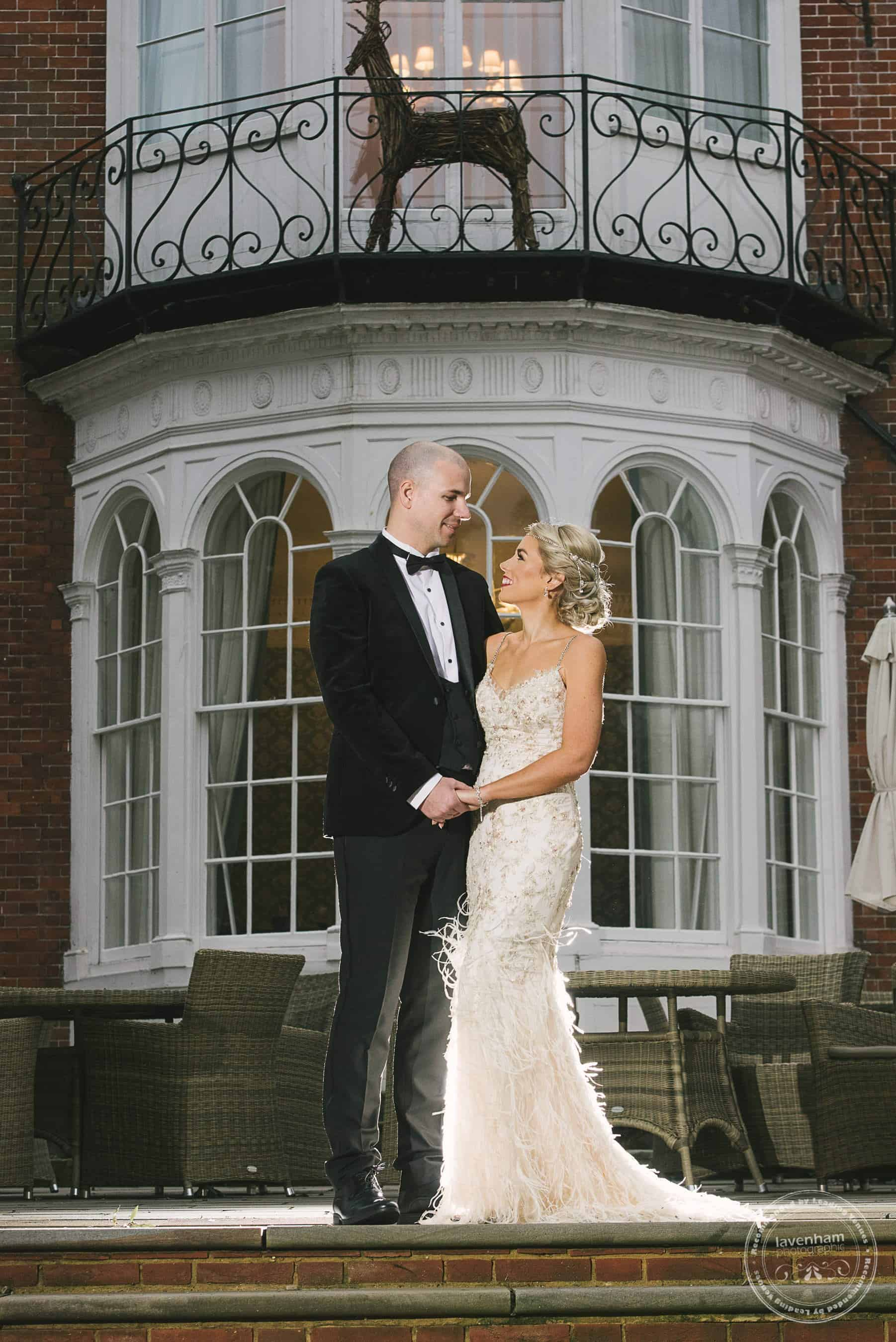 211218 Greyfriars Colchester Wedding Photography Essex Lavenham Photographic 024