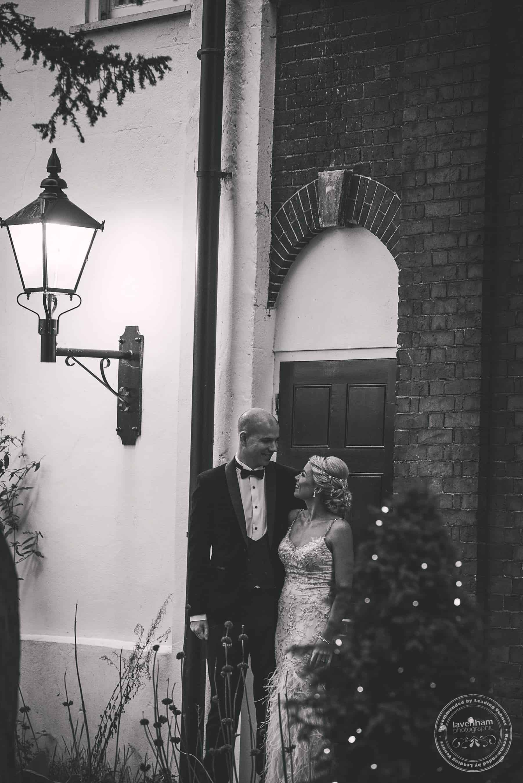 211218 Greyfriars Colchester Wedding Photography Essex Lavenham Photographic 027