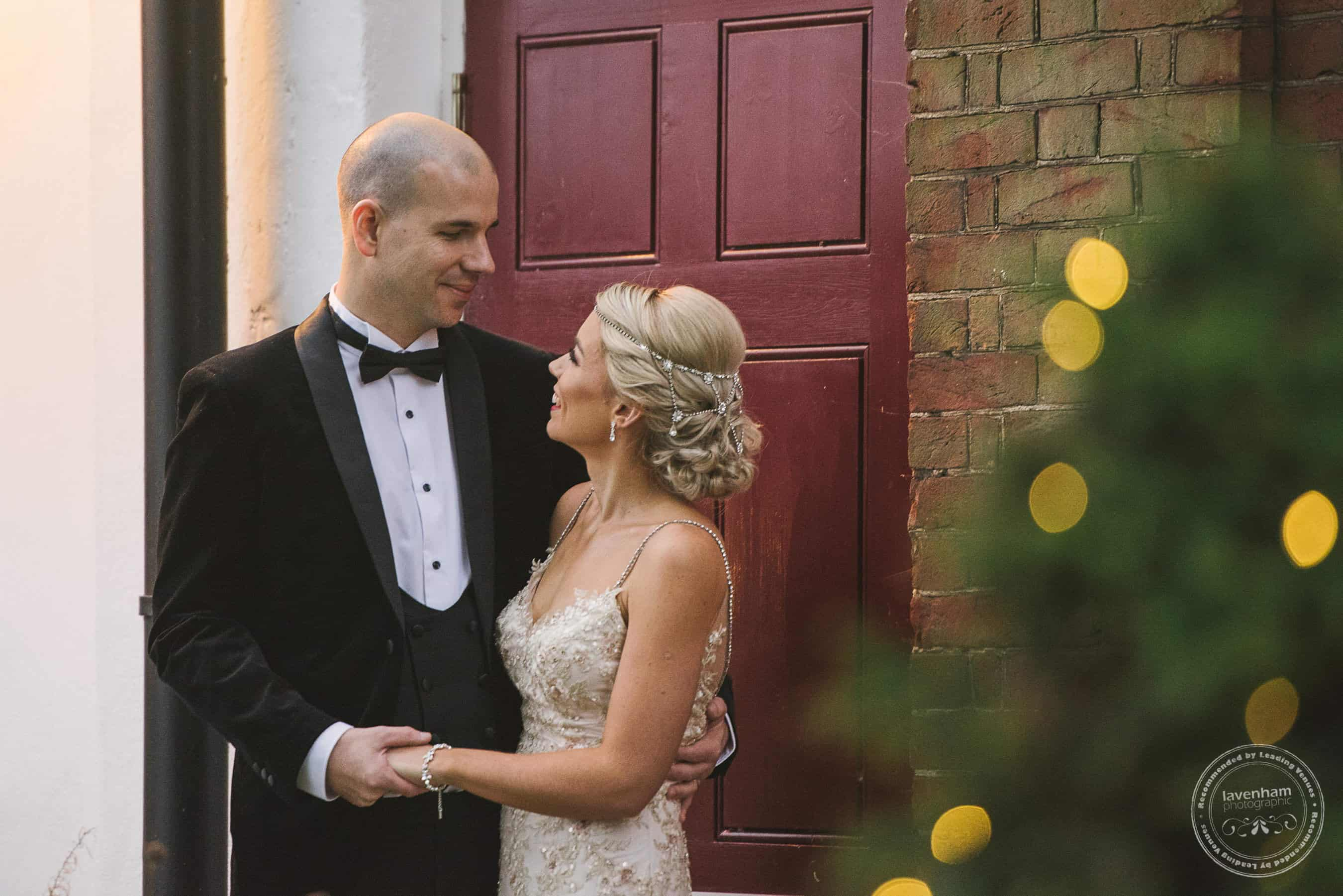 211218 Greyfriars Colchester Wedding Photography Essex Lavenham Photographic 028