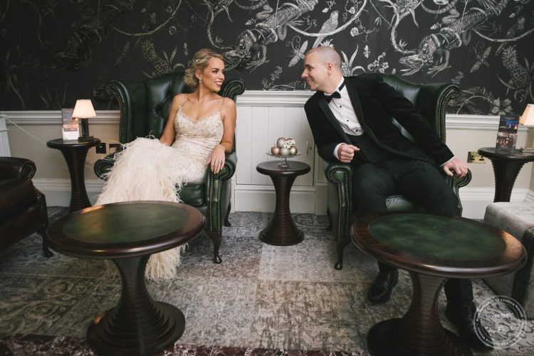 211218 Greyfriars Colchester Wedding Photography Essex Lavenham Photographic 029