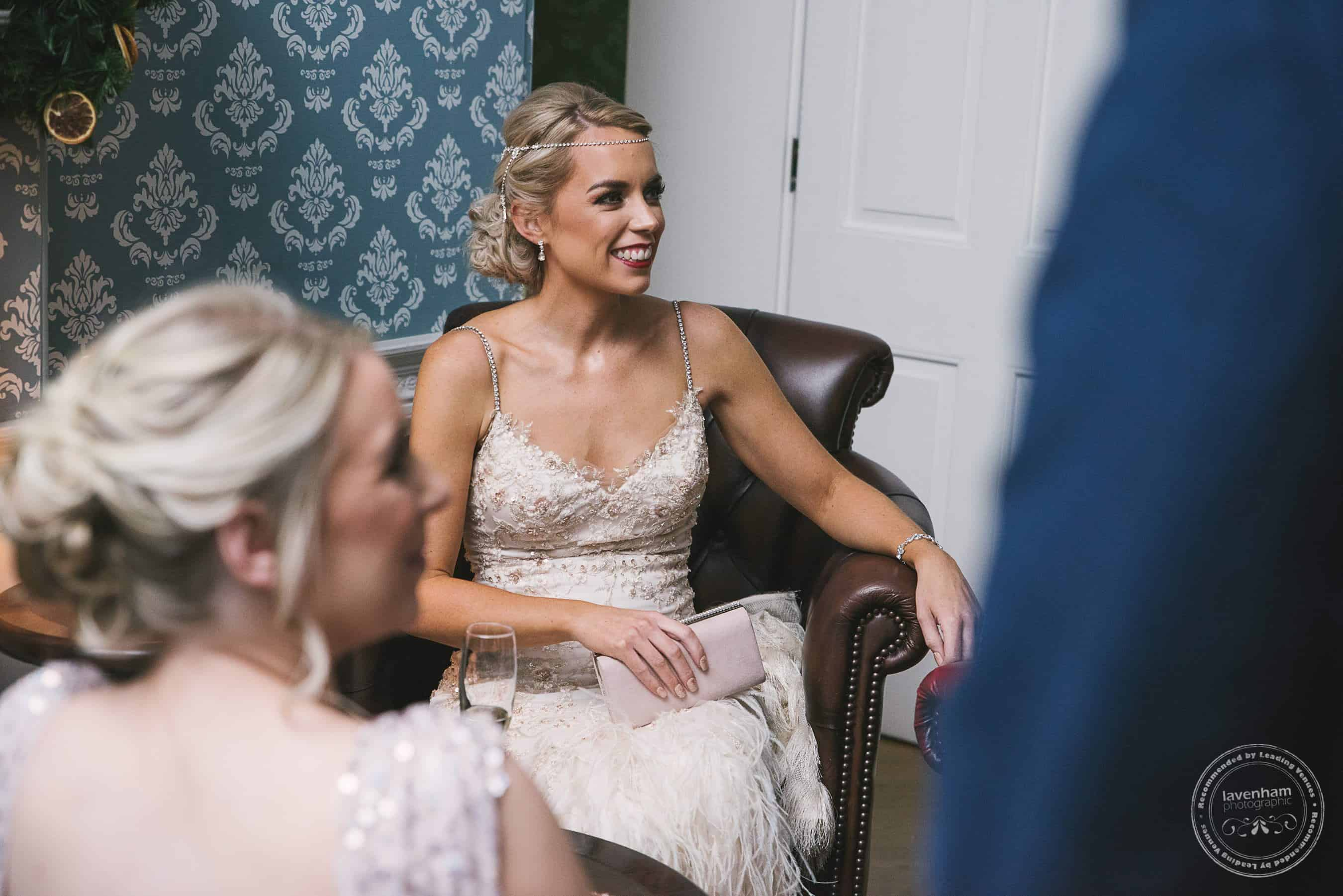 211218 Greyfriars Colchester Wedding Photography Essex Lavenham Photographic 031