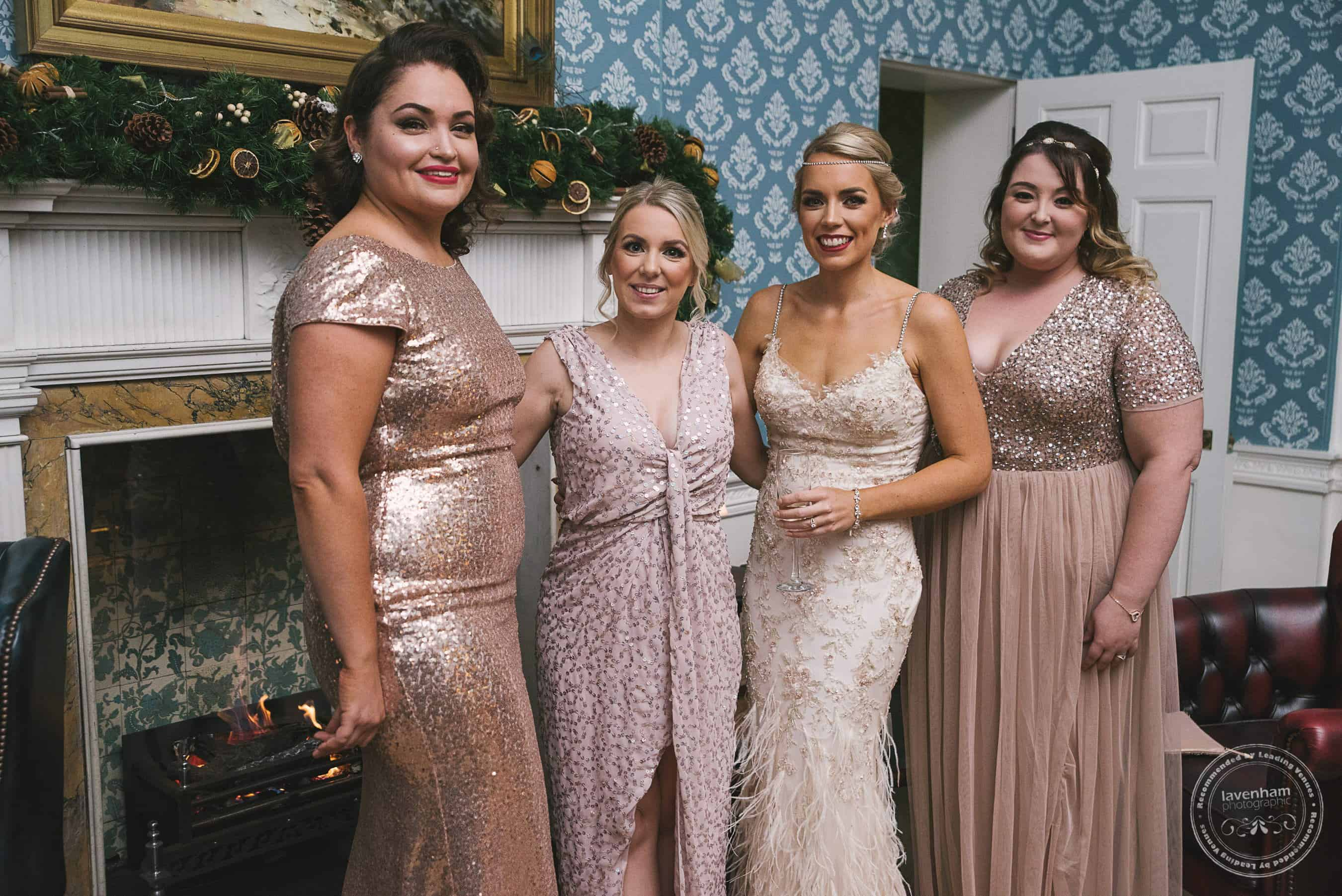 211218 Greyfriars Colchester Wedding Photography Essex Lavenham Photographic 032