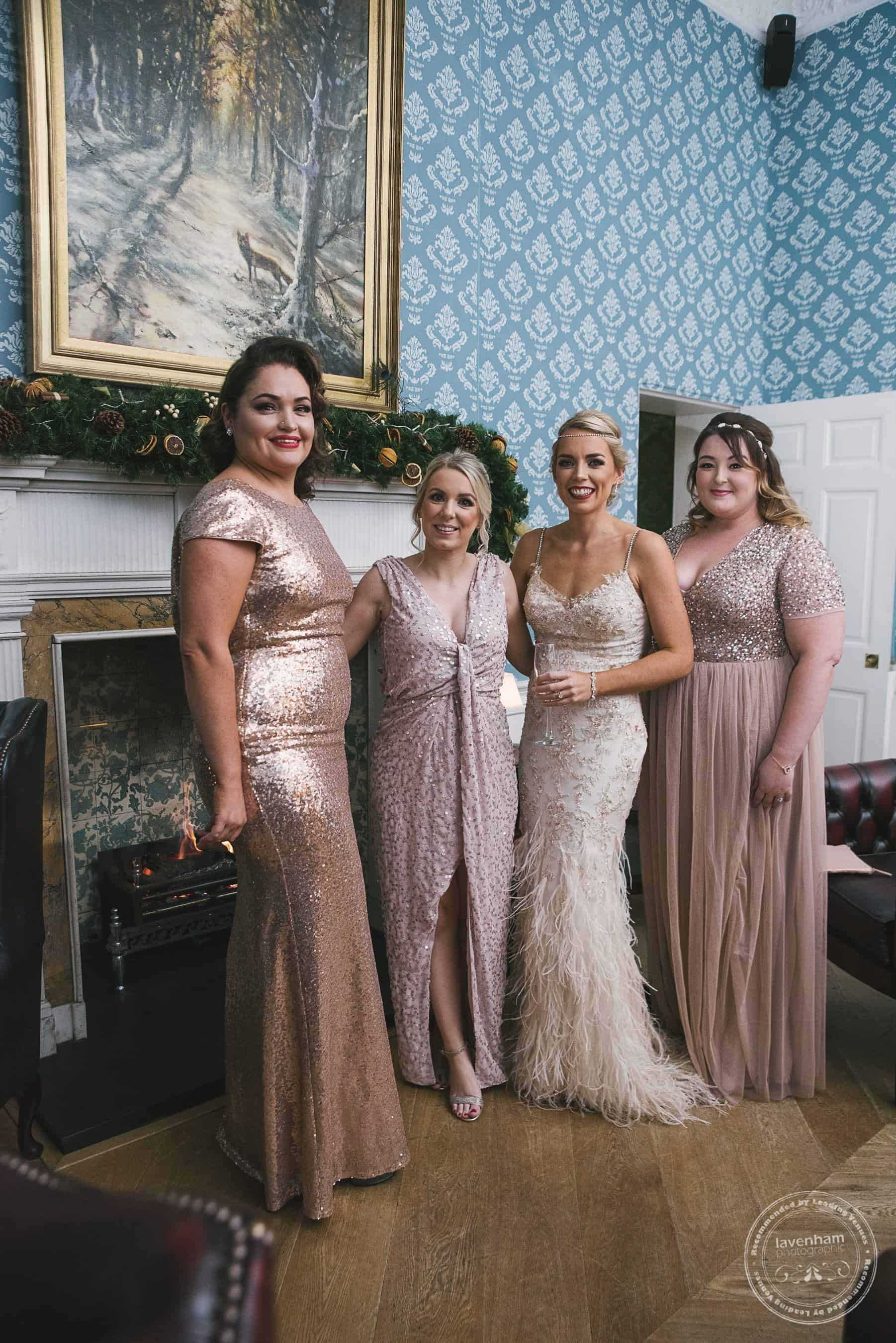 211218 Greyfriars Colchester Wedding Photography Essex Lavenham Photographic 033
