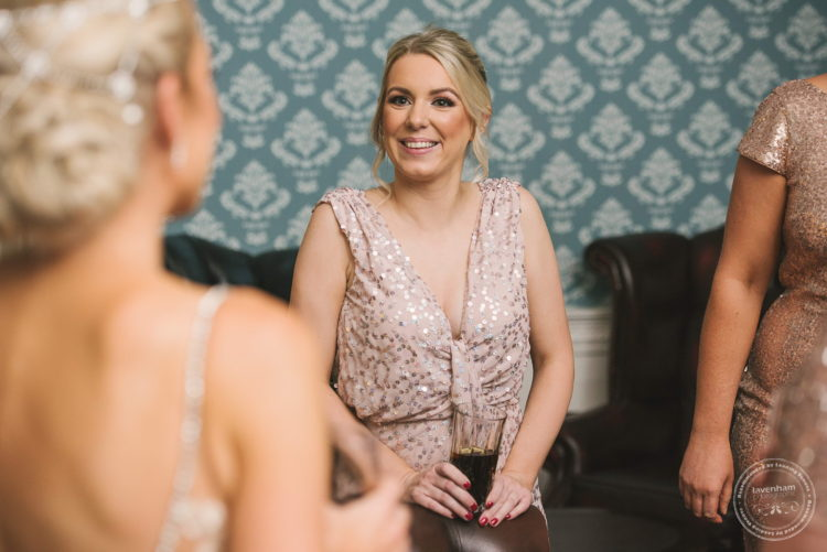 211218 Greyfriars Colchester Wedding Photography Essex Lavenham Photographic 034