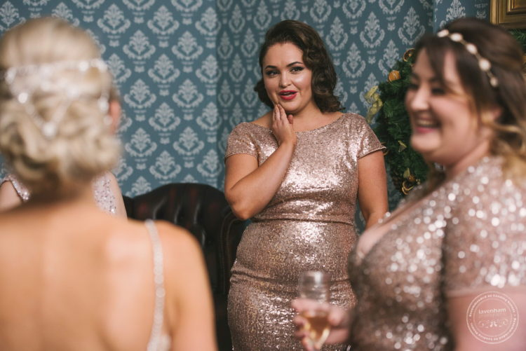 211218 Greyfriars Colchester Wedding Photography Essex Lavenham Photographic 035