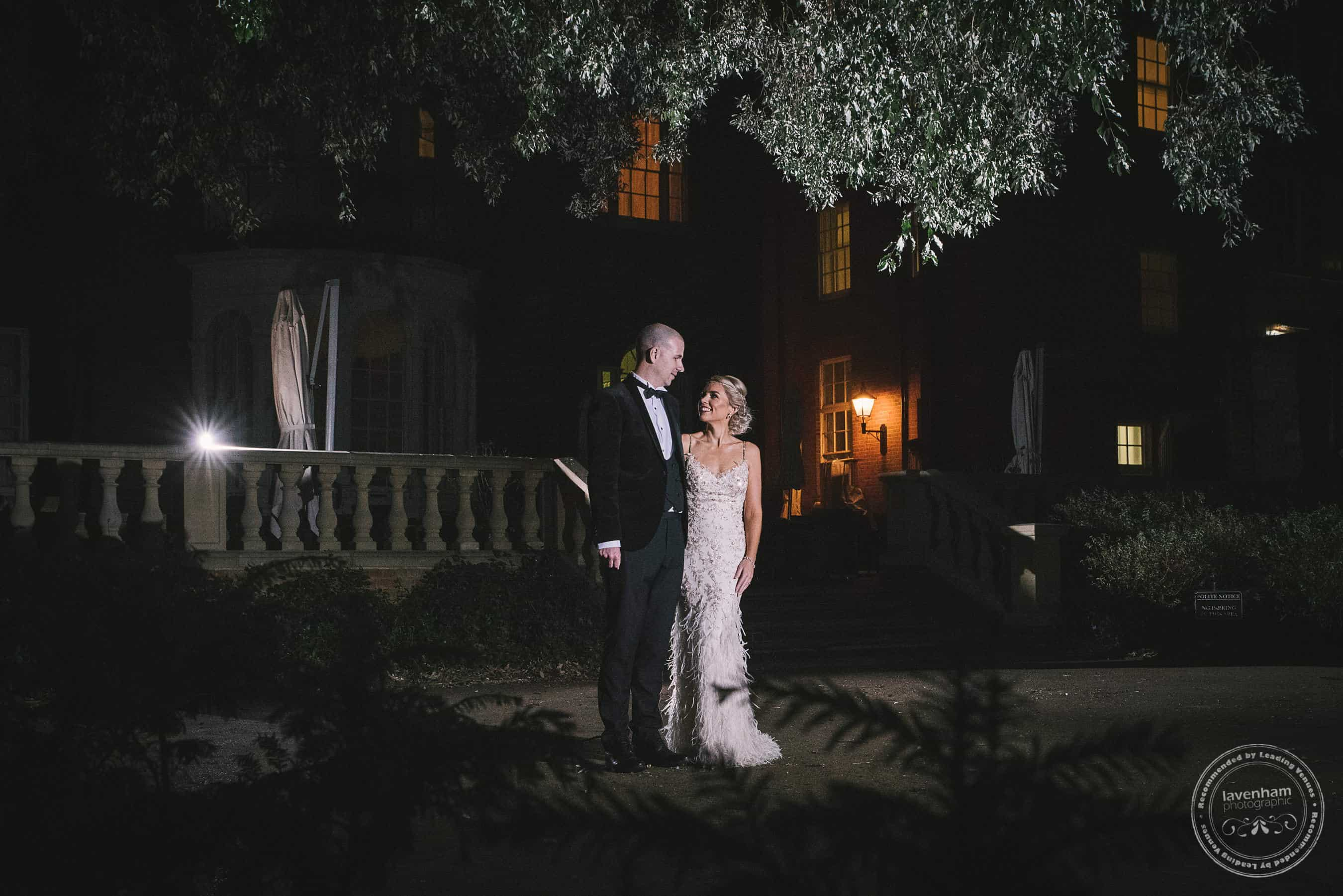211218 Greyfriars Colchester Wedding Photography Essex Lavenham Photographic 037