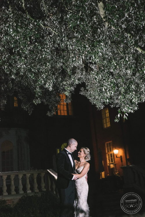 211218 Greyfriars Colchester Wedding Photography Essex Lavenham Photographic 038
