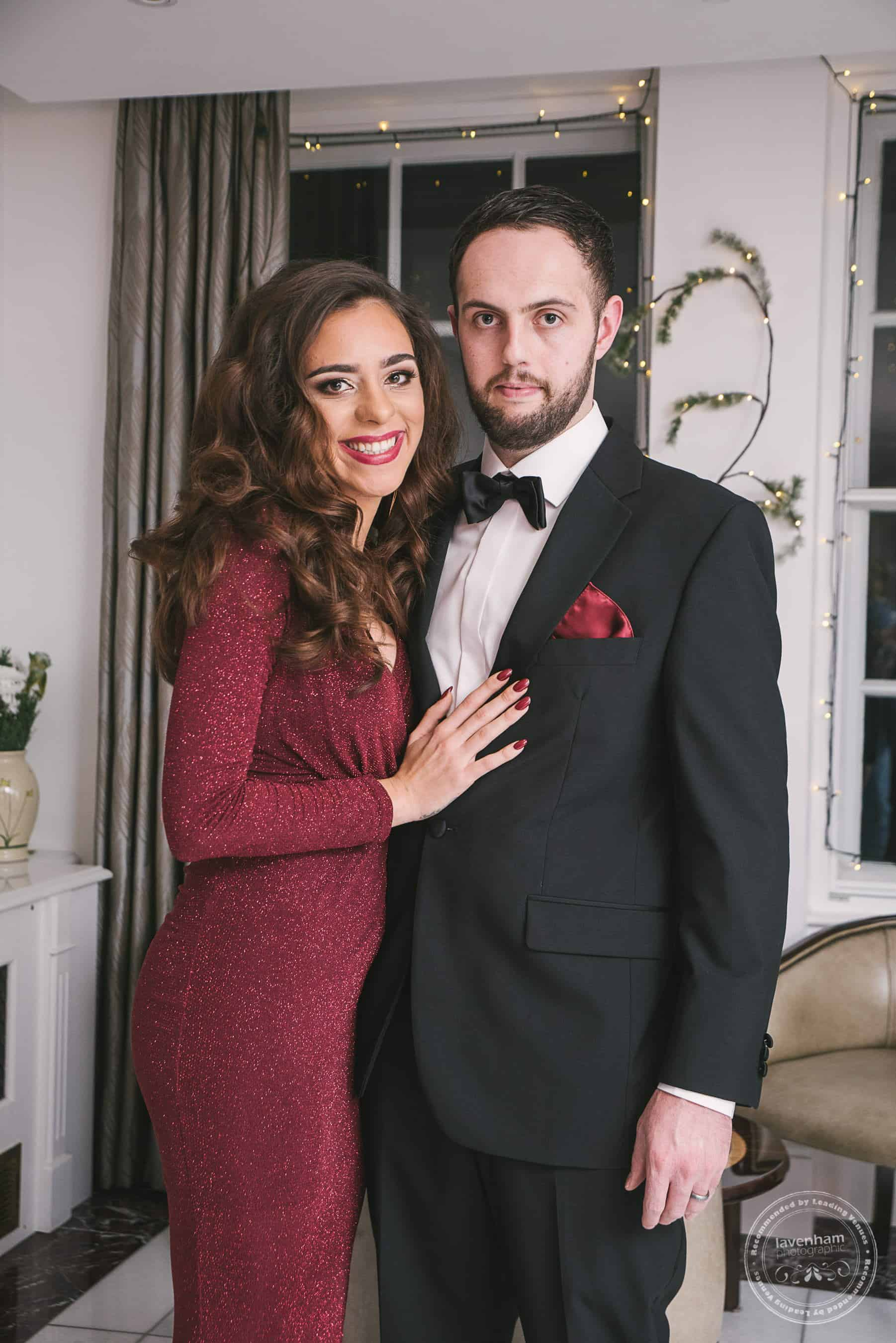 211218 Greyfriars Colchester Wedding Photography Essex Lavenham Photographic 039