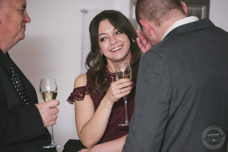 211218 Greyfriars Colchester Wedding Photography Essex Lavenham Photographic 041