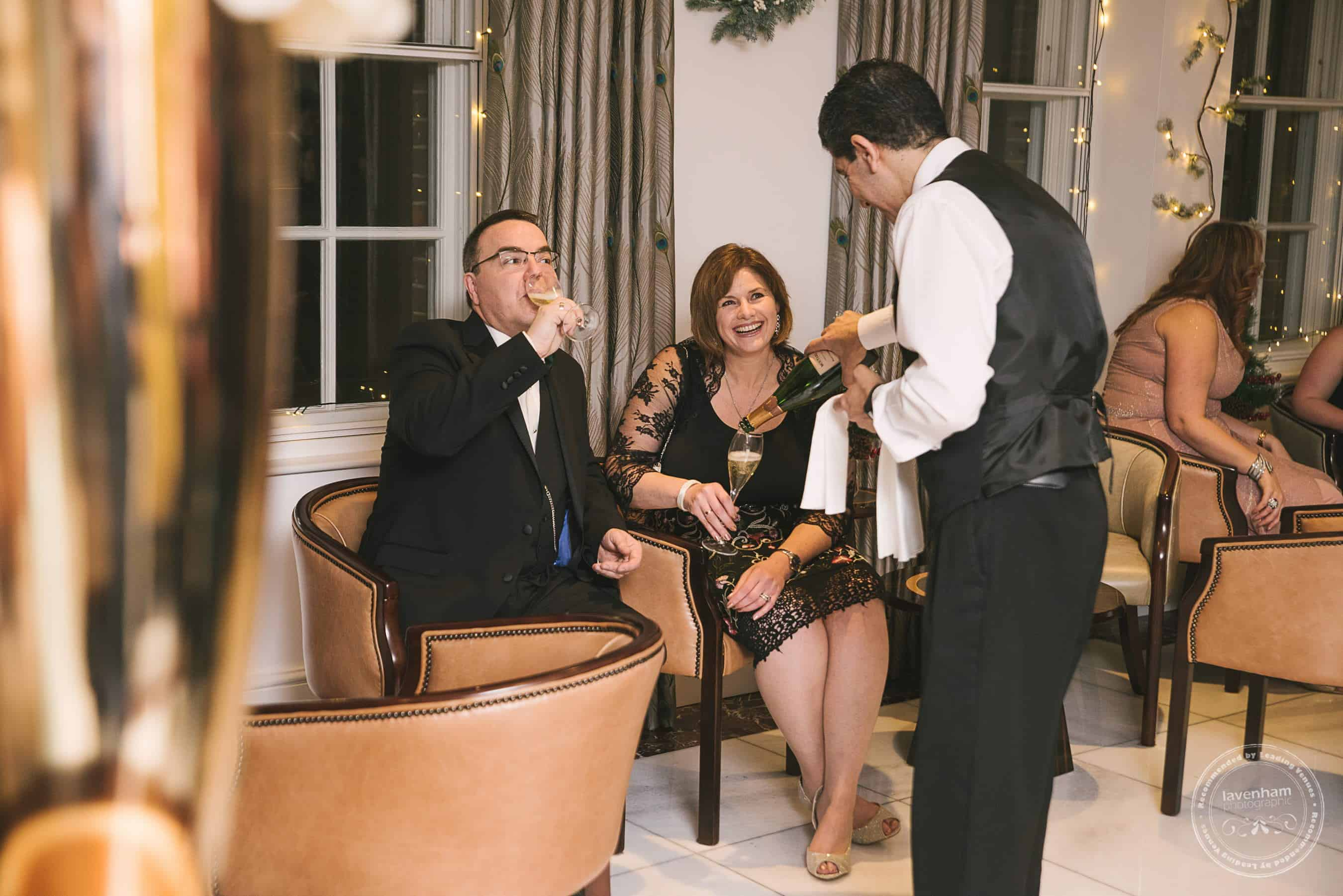 211218 Greyfriars Colchester Wedding Photography Essex Lavenham Photographic 043
