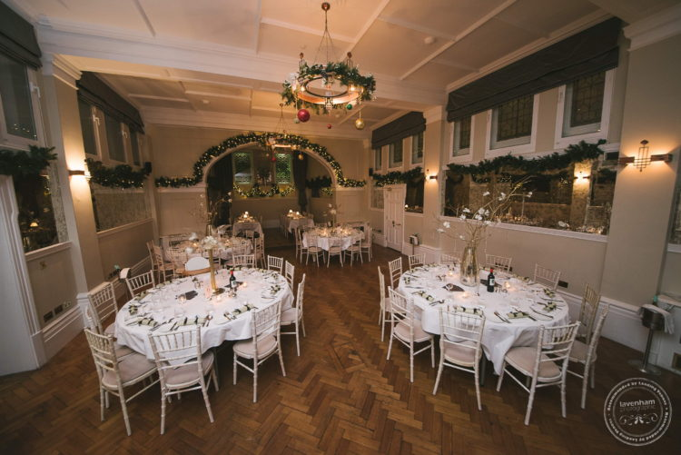 211218 Greyfriars Colchester Wedding Photography Essex Lavenham Photographic 045