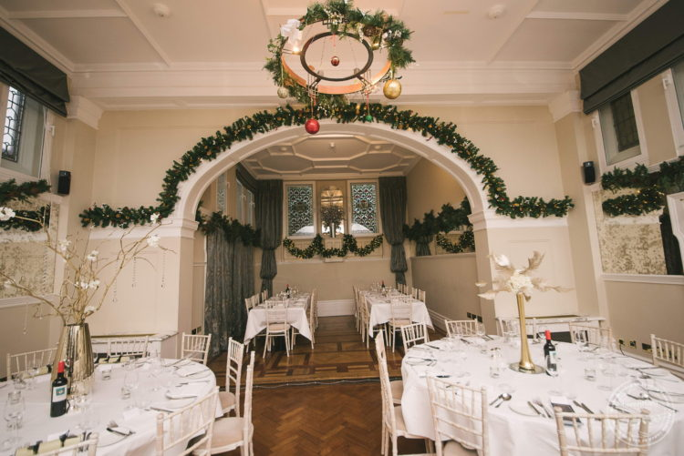 211218 Greyfriars Colchester Wedding Photography Essex Lavenham Photographic 046