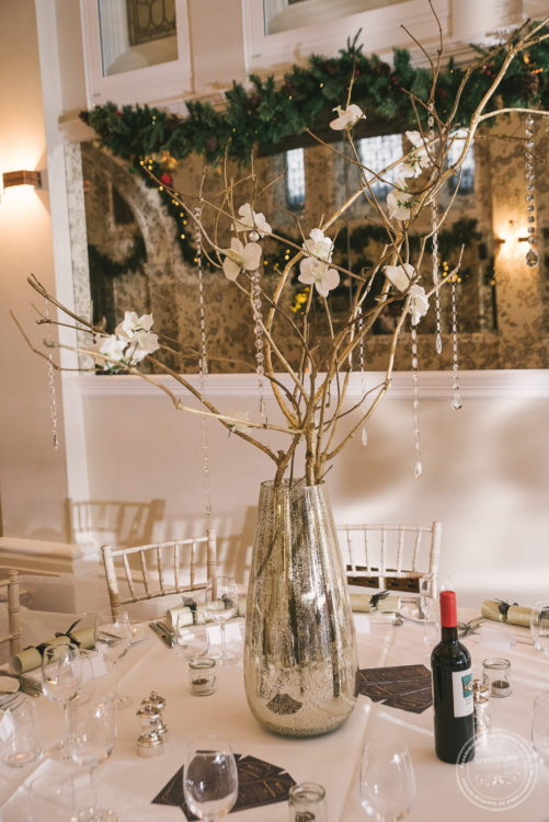 211218 Greyfriars Colchester Wedding Photography Essex Lavenham Photographic 047