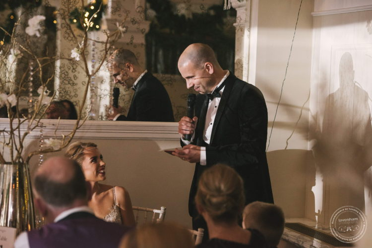 211218 Greyfriars Colchester Wedding Photography Essex Lavenham Photographic 051