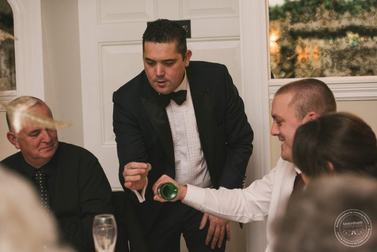 211218 Greyfriars Colchester Wedding Photography Essex Lavenham Photographic 053