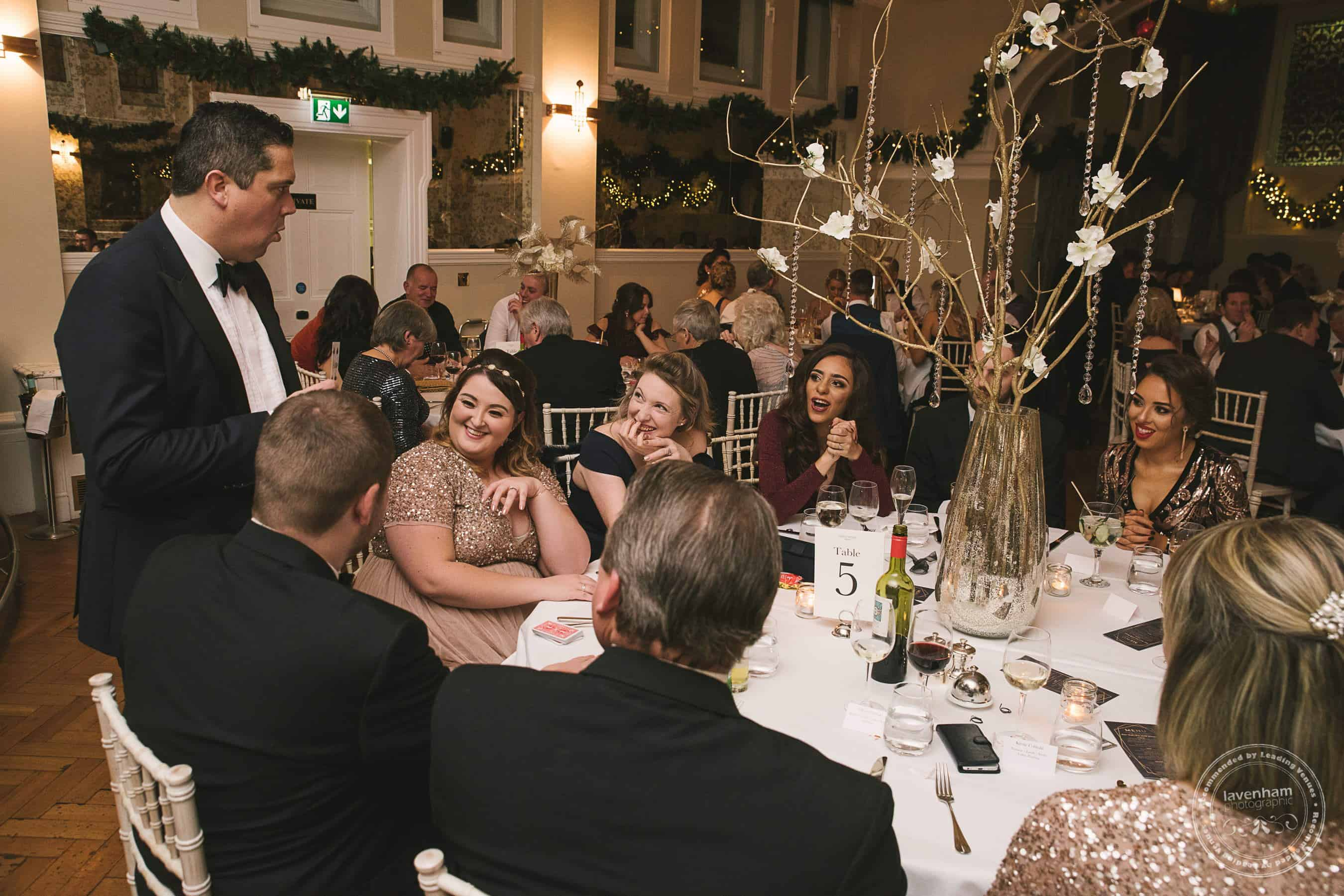 211218 Greyfriars Colchester Wedding Photography Essex Lavenham Photographic 054