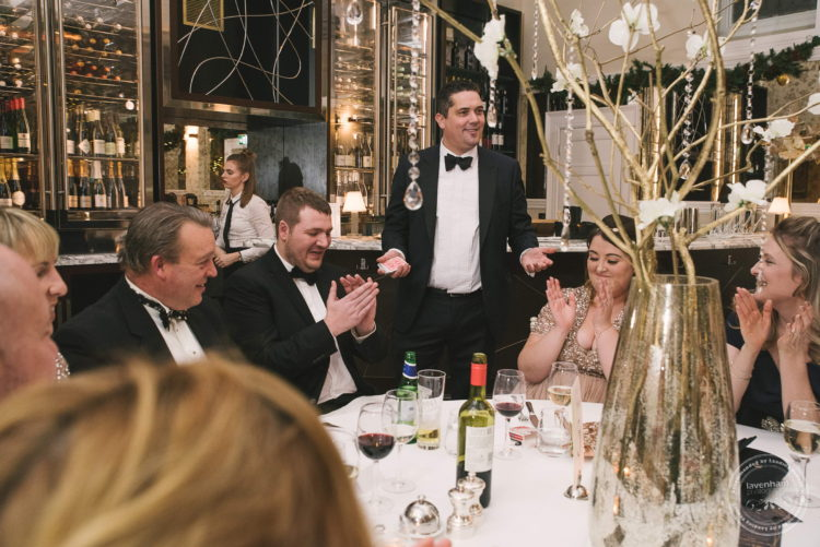 211218 Greyfriars Colchester Wedding Photography Essex Lavenham Photographic 055