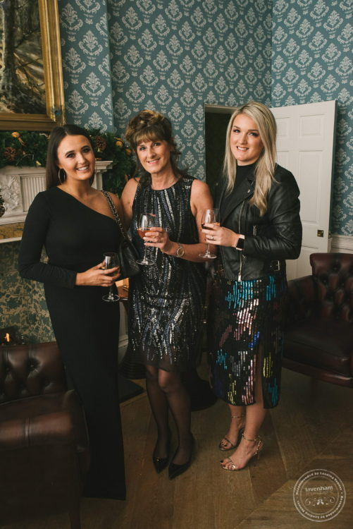 211218 Greyfriars Colchester Wedding Photography Essex Lavenham Photographic 058