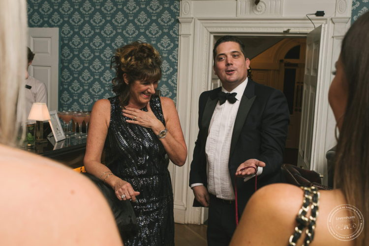 211218 Greyfriars Colchester Wedding Photography Essex Lavenham Photographic 059