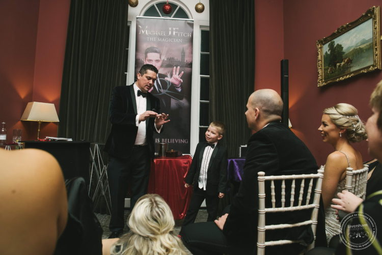 211218 Greyfriars Colchester Wedding Photography Essex Lavenham Photographic 069