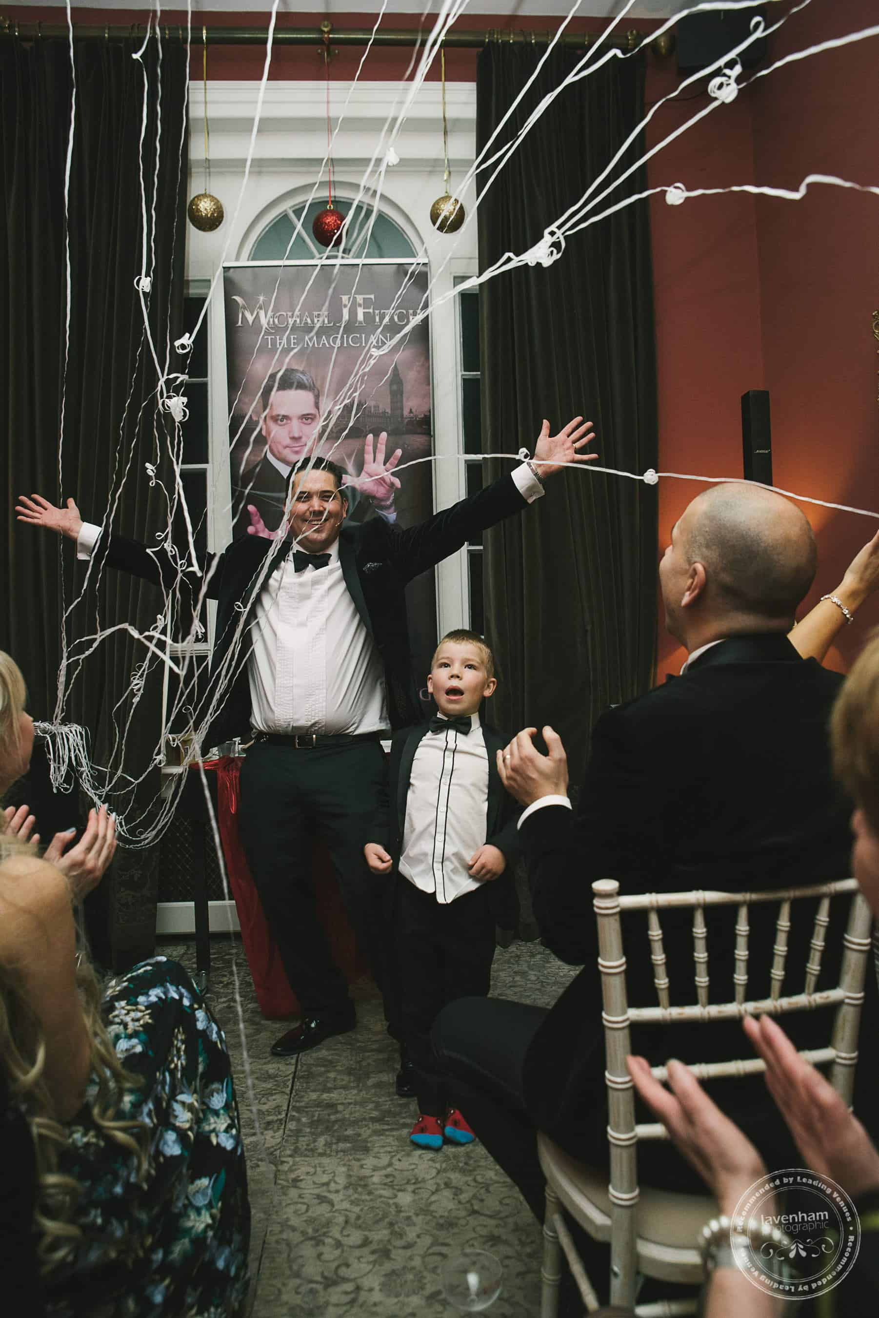 211218 Greyfriars Colchester Wedding Photography Essex Lavenham Photographic 076