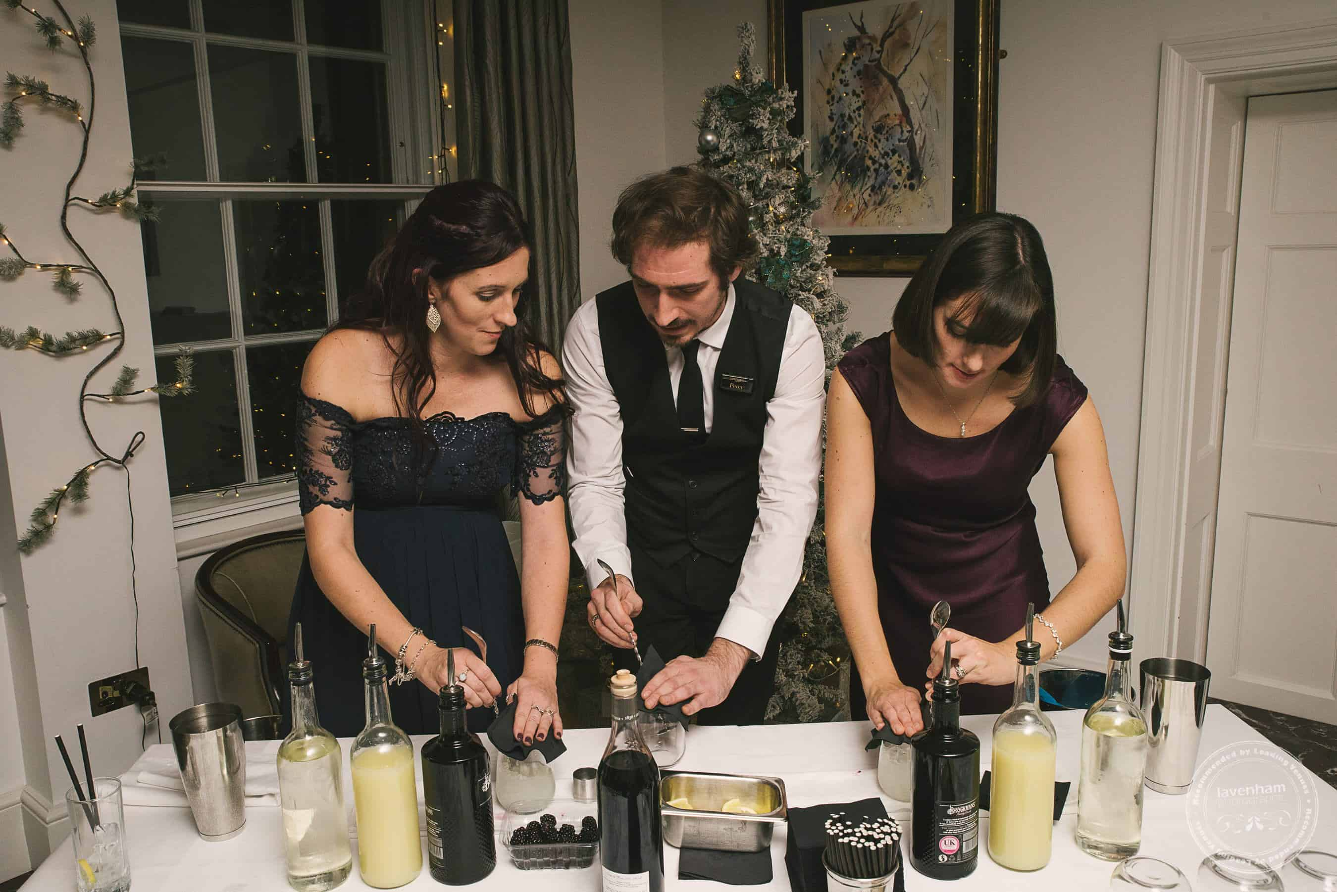 211218 Greyfriars Colchester Wedding Photography Essex Lavenham Photographic 082