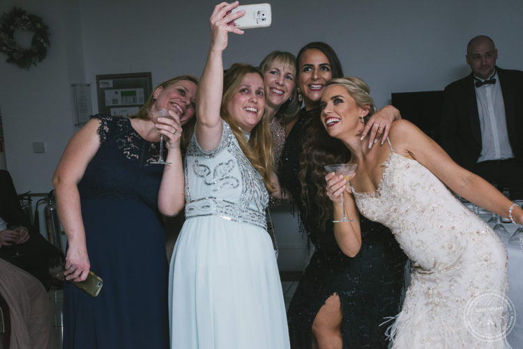211218 Greyfriars Colchester Wedding Photography Essex Lavenham Photographic 083
