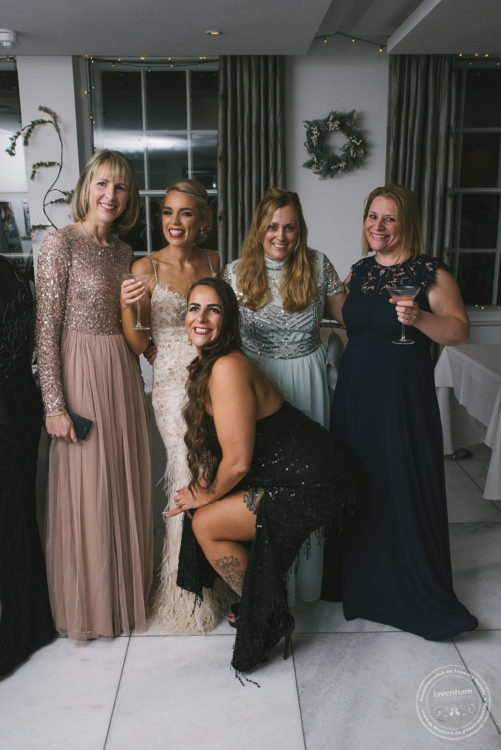 211218 Greyfriars Colchester Wedding Photography Essex Lavenham Photographic 084