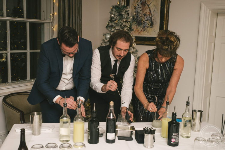211218 Greyfriars Colchester Wedding Photography Essex Lavenham Photographic 086