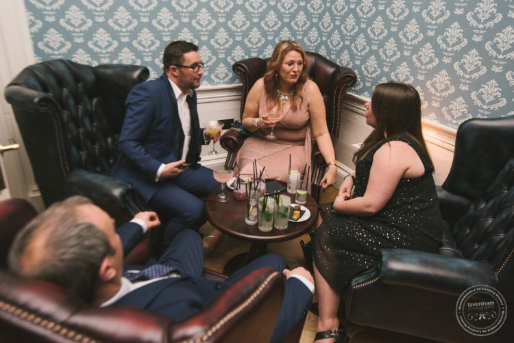 211218 Greyfriars Colchester Wedding Photography Essex Lavenham Photographic 087